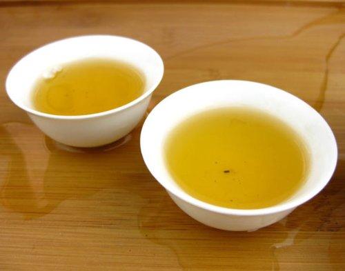 250g Premium Lan Gui Ren / Queen Orchid Oolong Tea China Tea